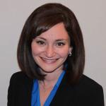 Dr. Rachel Harshbarger DVM