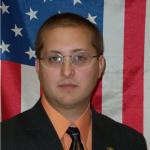 Troy Eckert