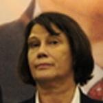 Constance Ensing