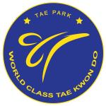tptkd logo - 150