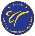 Tae Park Tae Kwon Do