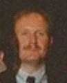 Thomas Hallin